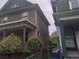 6788 Scotten Street - Photo 3