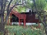 5709 Missouri Street - Photo 3
