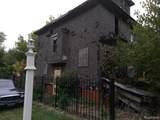 6769 Scotten Street - Photo 3