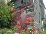 6769 Scotten Street - Photo 5
