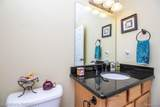50564 Beechwood Crt - Photo 22