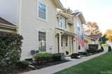 348 Ann Arbor Trail Court - Photo 1