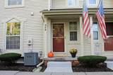 348 Ann Arbor Trail Court - Photo 2