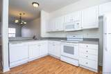 25391 Saint James - Photo 4