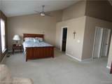 368 Red Ryder Drive - Photo 18