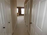 368 Red Ryder Drive - Photo 22