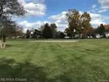 42188 Pellston Drive - Photo 35