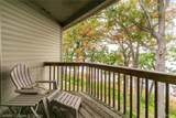 3084 Bay Front Court - Photo 10