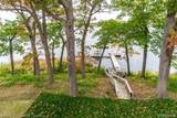 3084 Bay Front Court - Photo 15