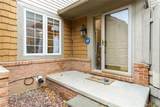 3084 Bay Front Court - Photo 4