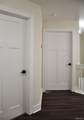 000 Colonial Drive - Photo 10