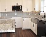 000 Colonial Drive - Photo 9