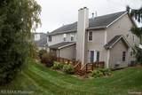 2868 Shetland Court - Photo 18
