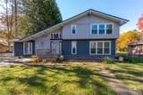 5463 Knollwood Drive - Photo 1