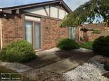 32610 Meadowbrook - Photo 21