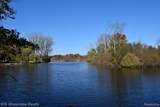 VACANT Bogie Lake Road - Photo 1
