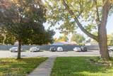 22863 Lakeshore Drive - Photo 21