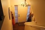 4802 Maddie Lane - Photo 5