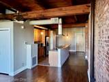 6533 Jefferson Avenue - Photo 5
