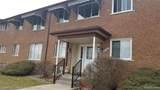 20820 Beaconsfield Street - Photo 1