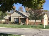 46820 Country Ln - Photo 3
