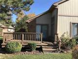 46820 Country Ln - Photo 7