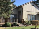 46820 Country Ln - Photo 8
