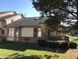 46820 Country Ln - Photo 9
