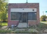 4141 Mcdougall Street - Photo 4