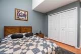146 Allenhurst Avenue - Photo 14