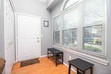 146 Allenhurst Avenue - Photo 2