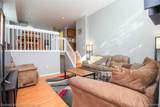 146 Allenhurst Avenue - Photo 4
