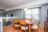 146 Allenhurst Avenue - Photo 8