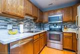 146 Allenhurst Avenue - Photo 9