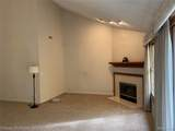 5221 Royal Vale Lane - Photo 12