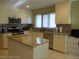 28717 Hidden Trail - Photo 12