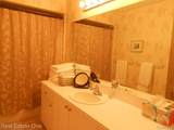 28717 Hidden Trail - Photo 23