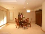 28717 Hidden Trail - Photo 27