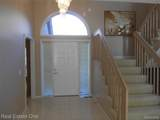 28717 Hidden Trail - Photo 4