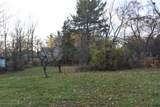 0 Wolf Court - Photo 1