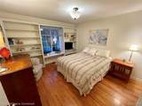 1750 Tiverton Road - Photo 13