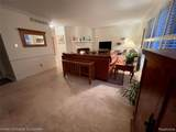 1750 Tiverton Road - Photo 5