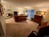 1750 Tiverton Road - Photo 6