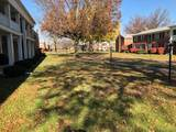 29312 Hoover Road - Photo 19