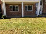 29312 Hoover Road - Photo 20