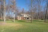 2511 Pine Bluffs Court - Photo 25