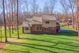 2511 Pine Bluffs Court - Photo 29