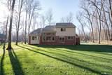 2511 Pine Bluffs Court - Photo 30