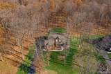 2511 Pine Bluffs Court - Photo 33