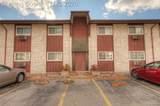 7615 Woodview St Apt 3 - Photo 1